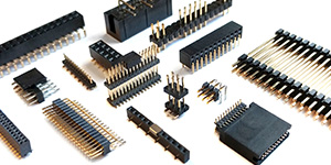 Board to Board<br /> Connectors