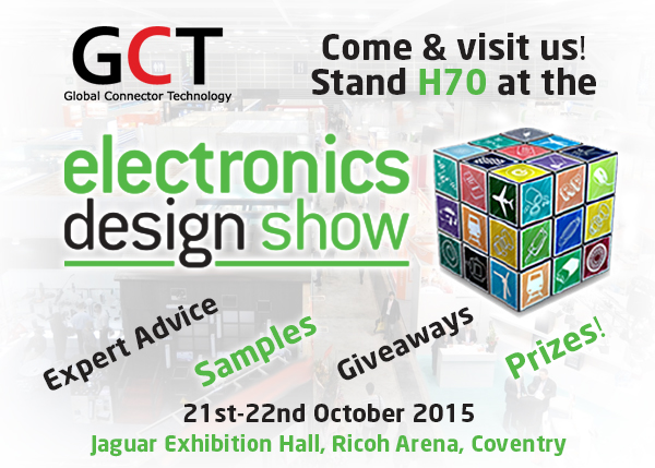 Electronic Design Show