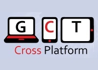 www.gct.co goes Cross Platform to make life easy for customers using mobile devices