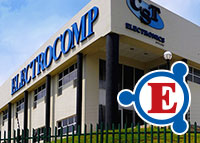 Electrocomp to Strengthen GCT's Distribution Coverage in South Africa