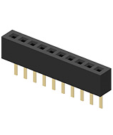 Board to Board Connectors   GCT