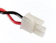 Molex 4.2mm pitch Mini fit cable harness