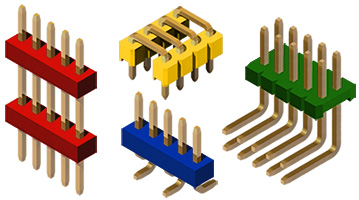 Custom Connectors